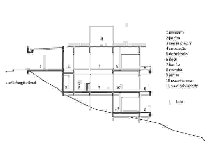 Summa - Soluções em Arquitetura