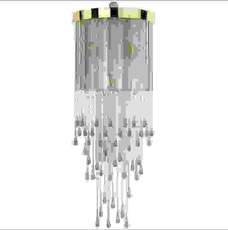 Koridor & Tangga Klasik Oleh MULTIFORME® lighting Klasik