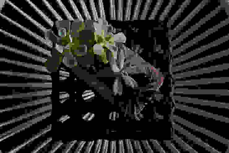 SILLAS ACAPULCO ESTILO RETRO JardinAccessoires & décorations
