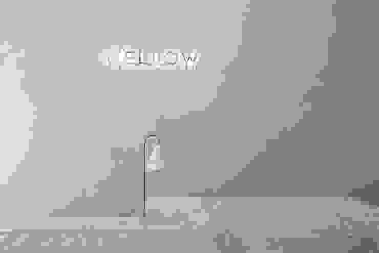 Mellow 根據 木介空間設計 MUJIE Design 現代風