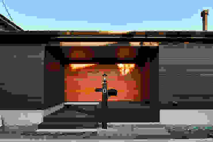 木の家株式会社 บ้านไม้ ไม้