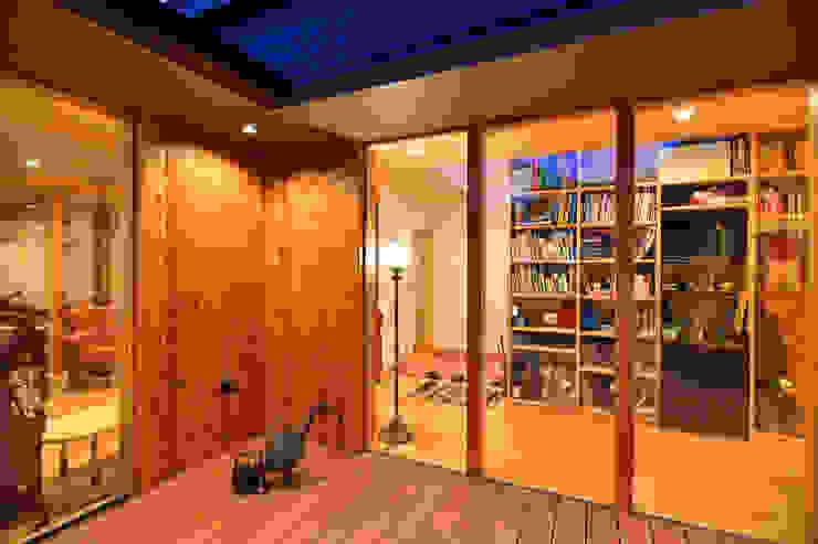 木の家株式会社 หน้าต่างไม้ ไม้