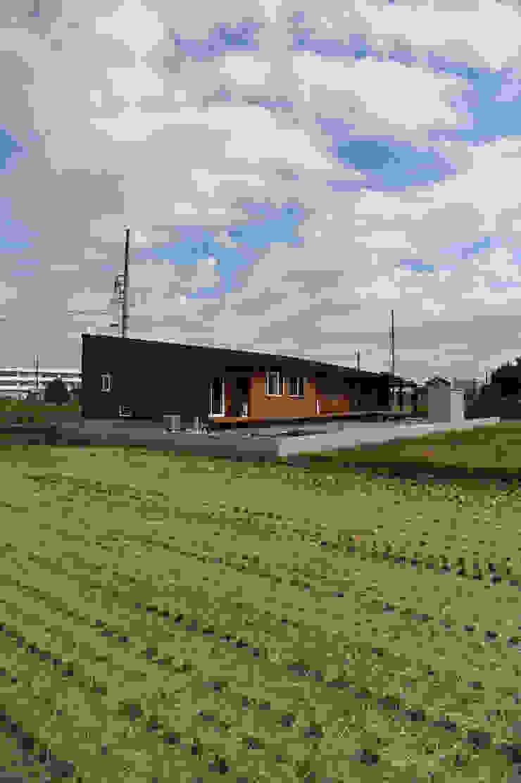 木の家株式会社 Holzhaus Holz