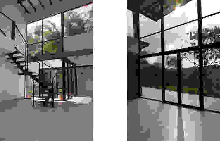 Diseño y Visualización de Arquitectura y Visualización Moderno