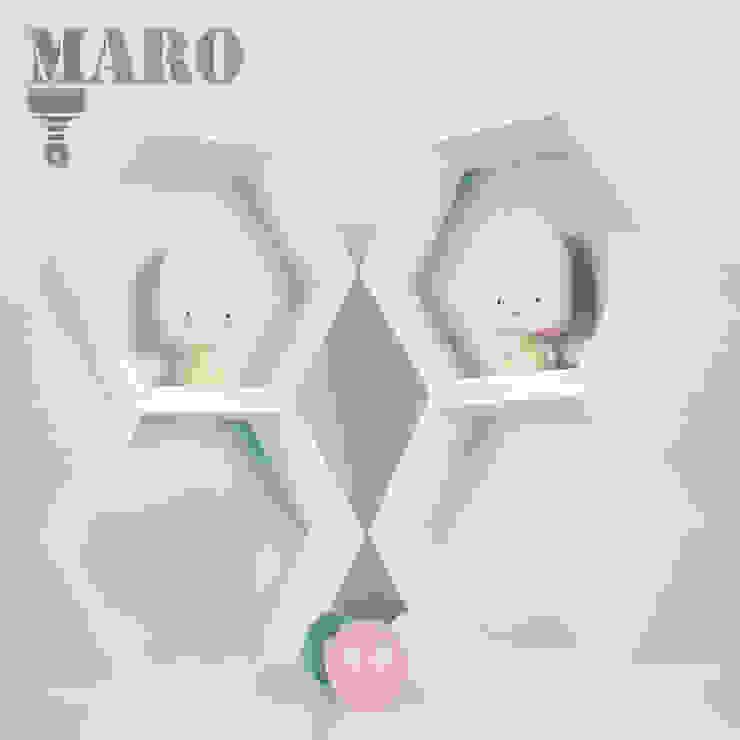 Maro Ordec Nursery/kid's roomAccessories & decoration