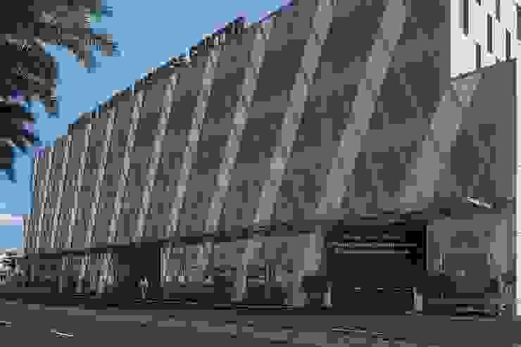 бизнес центр дубай