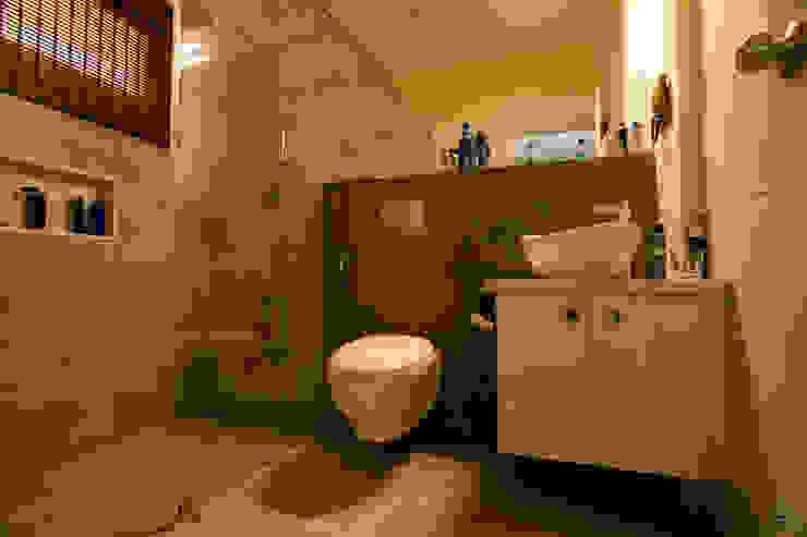 de square حمام أسمنت