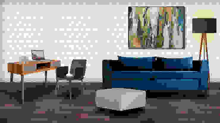 minimalist  by moblum, Minimalist