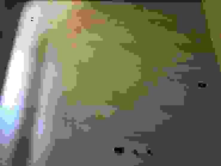 雙葉莊廚房壁磚 根據 讚基營造有限公司 日式風、東方風