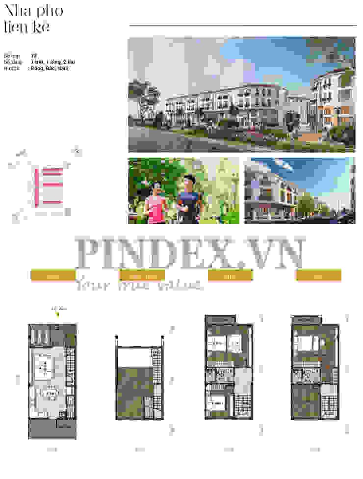 địa trung hải  theo Công ty TNHH Pindex Việt Nam, Địa Trung Hải