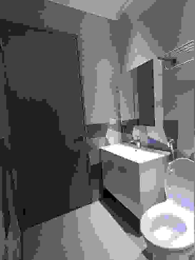 浴室精選 根據 懷謙建設有限公司