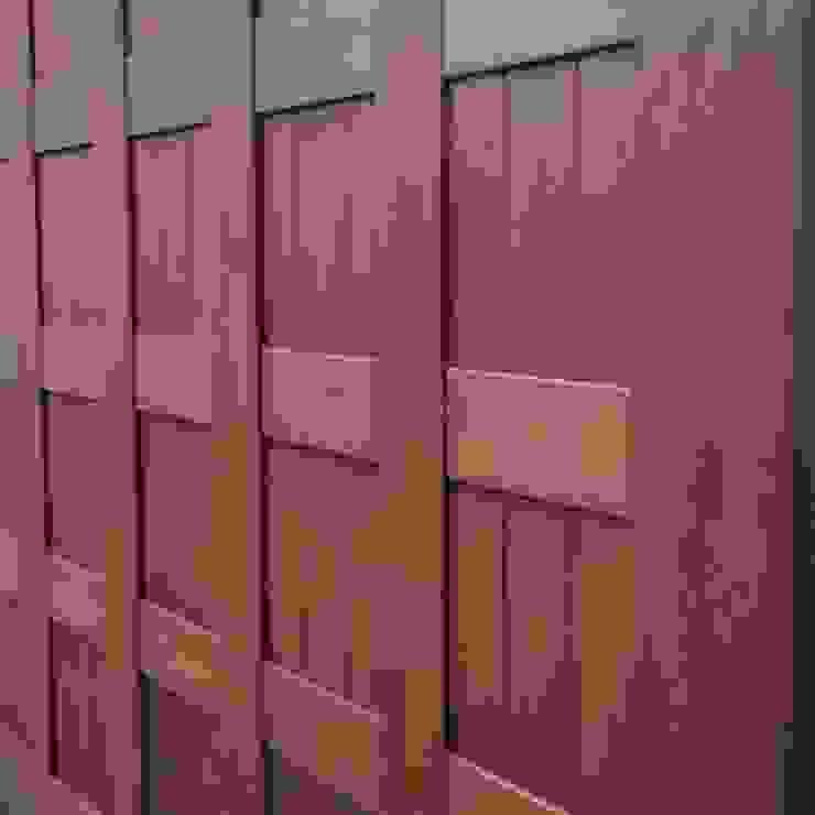 classic  by CHD COMPANY, Classic Wood Wood effect
