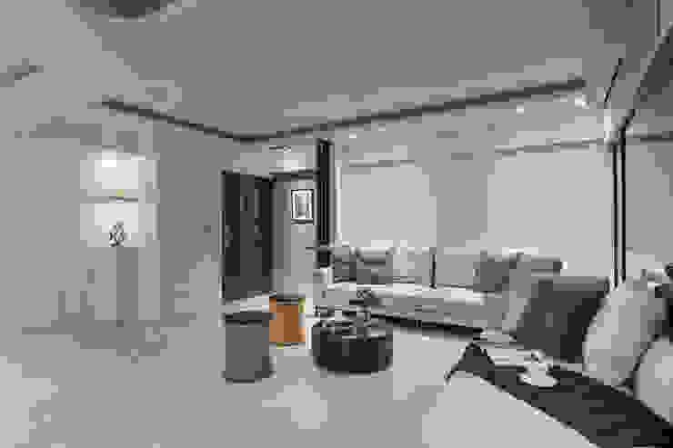 重塑美感新氣象 根據 好室佳室內設計