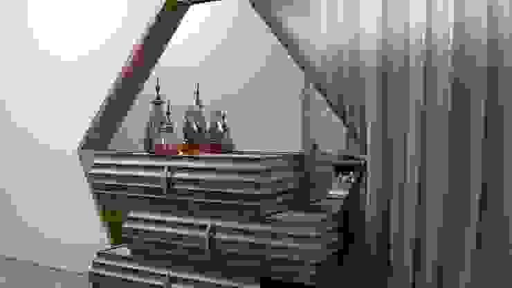 اثاث مصر BedroomDressing tables Glass White