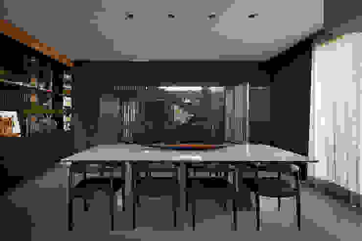 LEDS Arquitetura