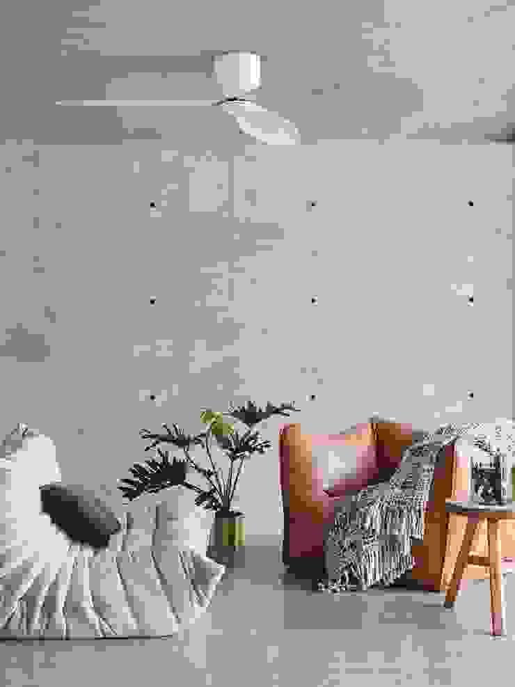 por Casa Bruno - the way to feel good Moderno