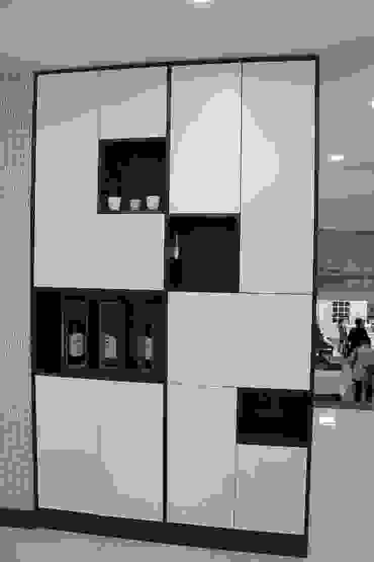 by AS-Arquidesign Modern