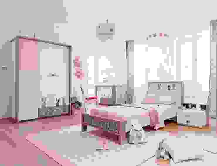 غرفة الاطفال الاكثر مبيعاً في مصر : متوسطي  تنفيذ اثاث مصر , بحر أبيض متوسط ألواح خشب مضغوط