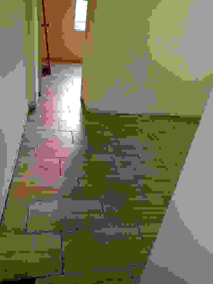 hiện đại  theo Pintores y remodelaciones Medellin, Hiện đại Đồ gốm