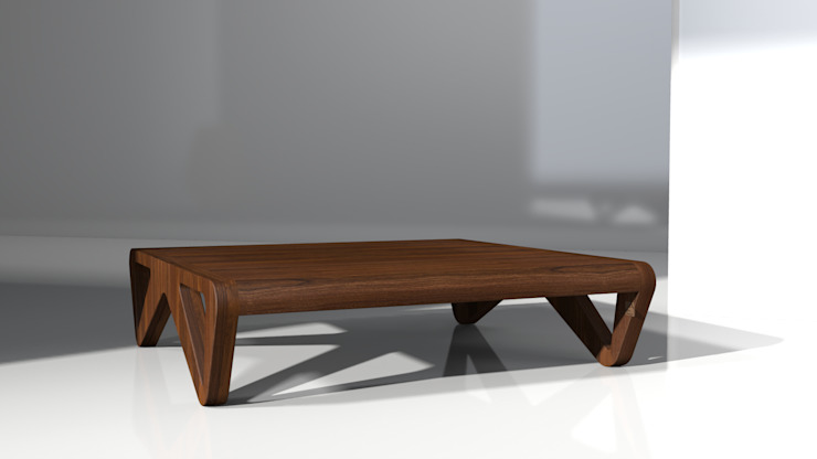 Adeo design table \