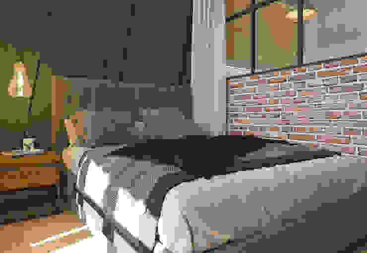 Slaapkamer door Диляра Минигулова,