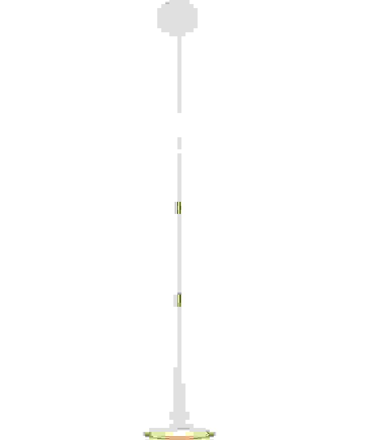 Black Loft Ceiling Pendant Light Brass lights by Luxury Chandelier