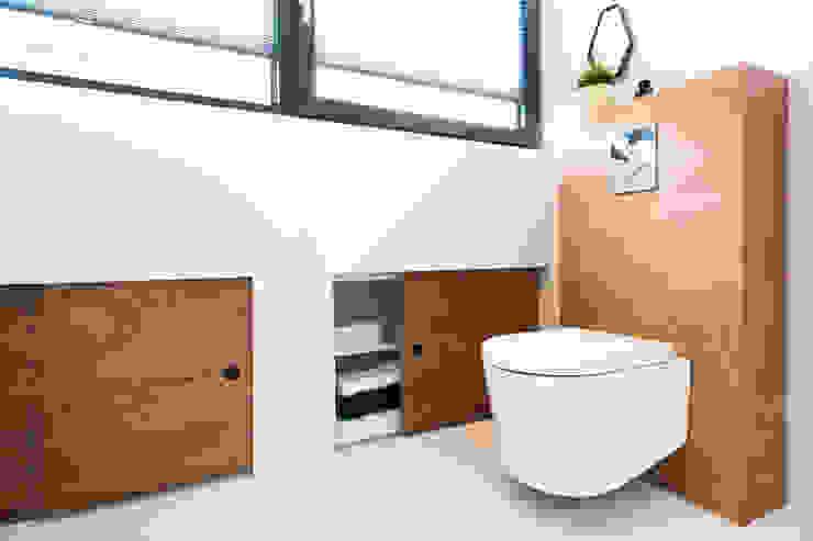 de Stefania Rastellino interior design