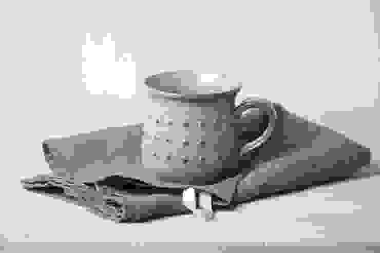 Tea Mug The Little Pot Company Dining roomCrockery & glassware