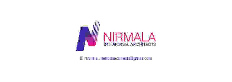 Nirmala Architects & Interiors Media room