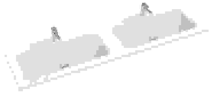 by ZICCO GmbH - Waschbecken und Badewannen in Blankenfelde-Mahlow Modern Marble
