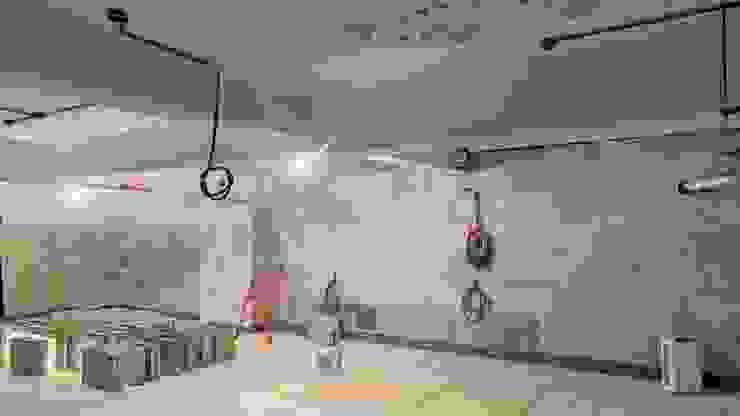 連江縣立醫院40坪長照中心 – 施工案例 根據 寶瓏室內裝修有限公司
