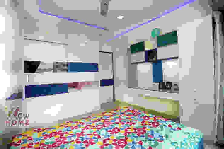 Kids Room :  Boys Bedroom by Wow Homz,