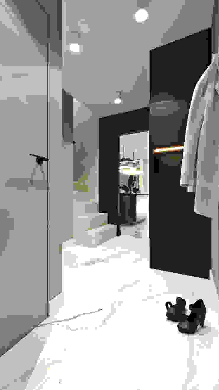 de Ambience. Interior Design