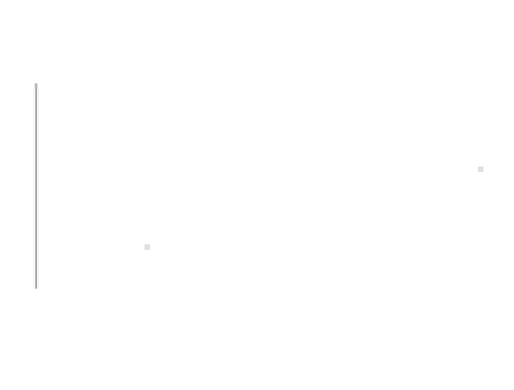 ทันสมัย  โดย joão navas arquitectos, โมเดิร์น