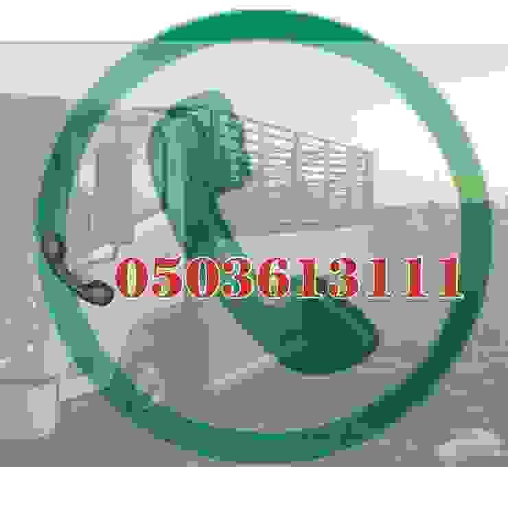 de دينا نقل عفش بالرياض0503613111/0545355925 Rural Ladrillos