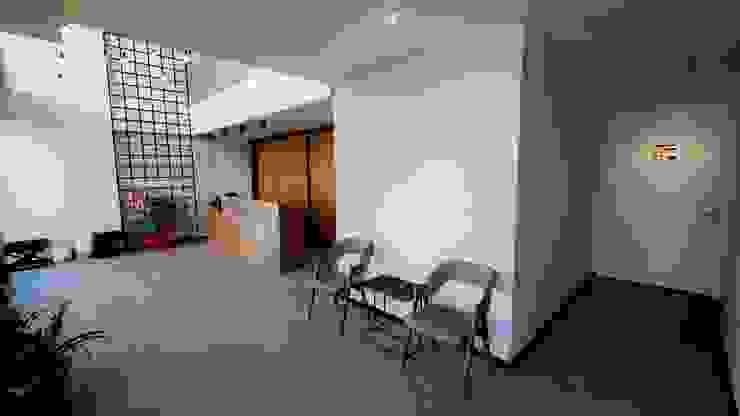 Teknik Sanat İç Mimarlık Renovasyon Ltd. Şti.