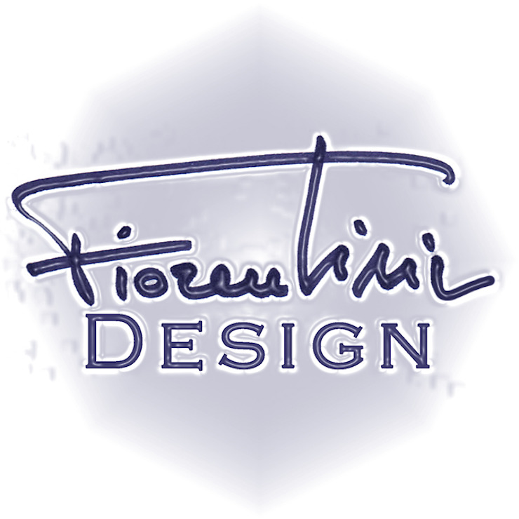 WWW.FIORENTINIDESIGN.COM Fiorentini Design Стены и пол в классическом стиле