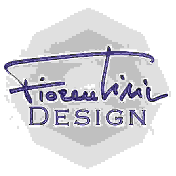 WWW.FIORENTINIDESIGN.COM Fiorentini Design Paredes y suelos de estilo clásico