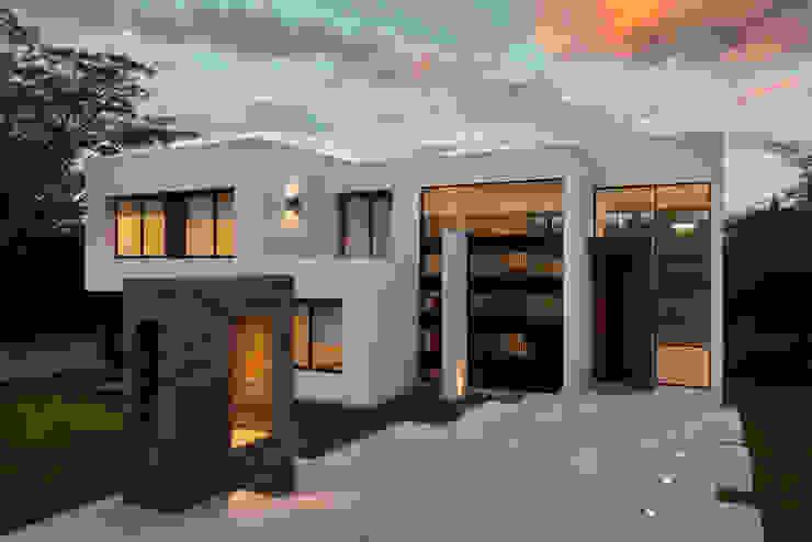 ArDesi Casas de campo