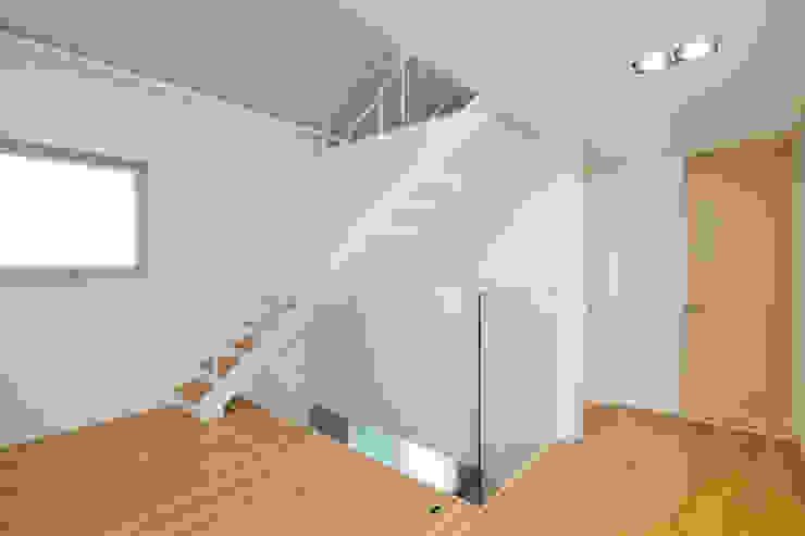 2층 계단 위드하임 계단