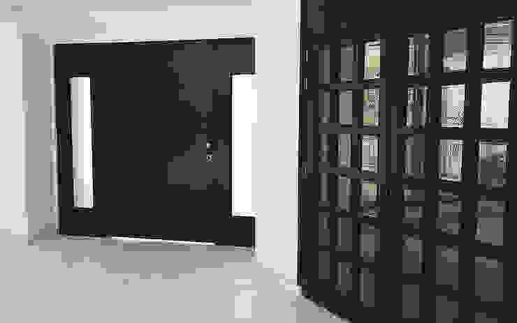 Fabricación de Mobiliario Residencial :  de estilo  por G&L MACOF, Moderno