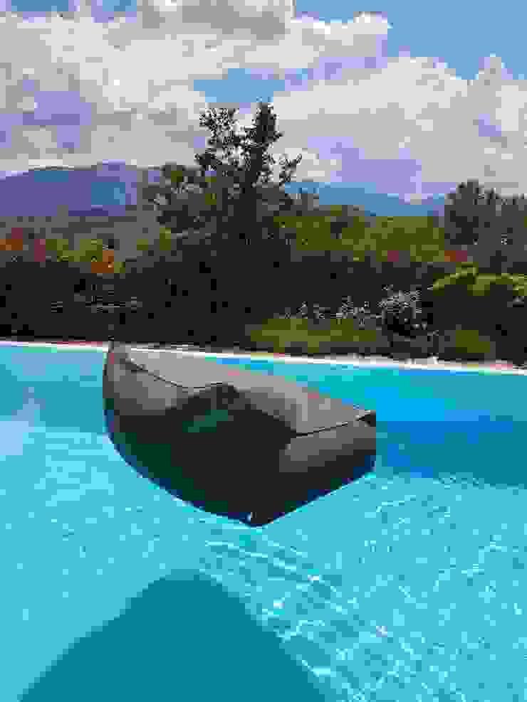 Uniko Modern Pool
