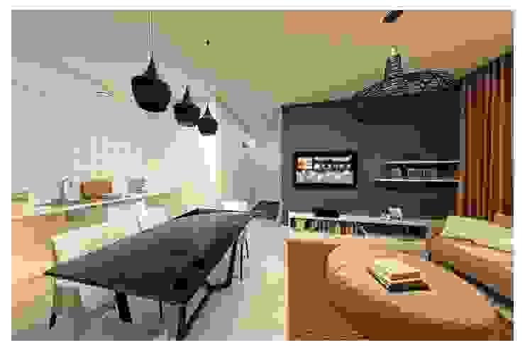 Interior Render 3d Design Homify