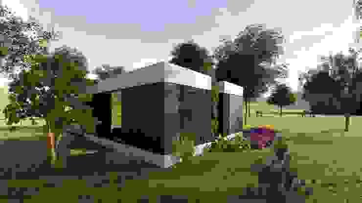 de Mira3D concept Moderno