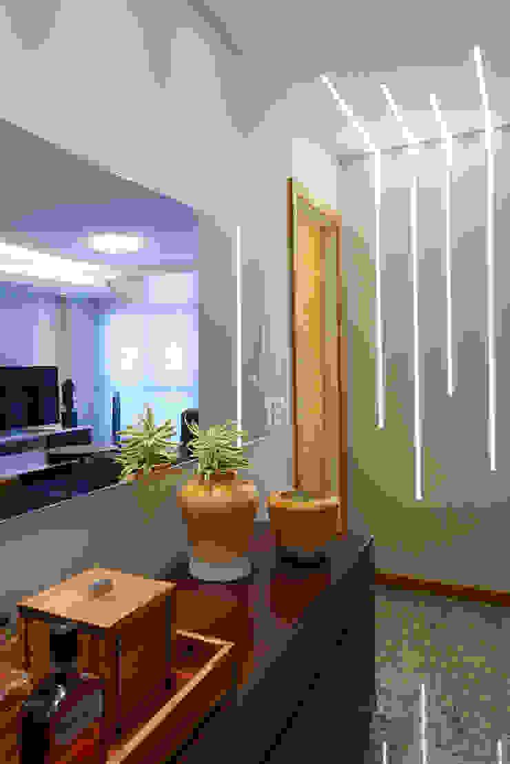 M2T1 Living room