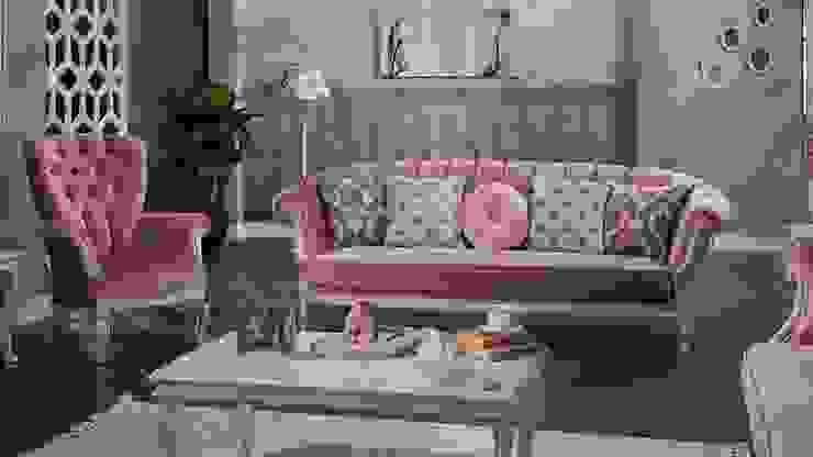 اثاث مصر Living roomSofas & armchairs