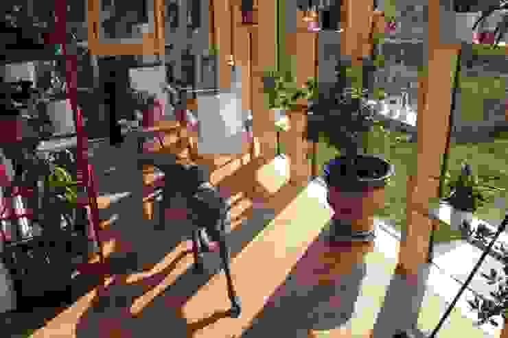 Bolefloor Floors Wood
