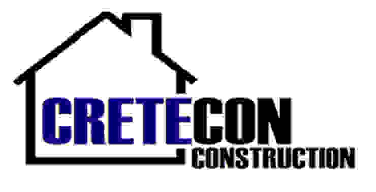 Villeria by Cretecon Construction