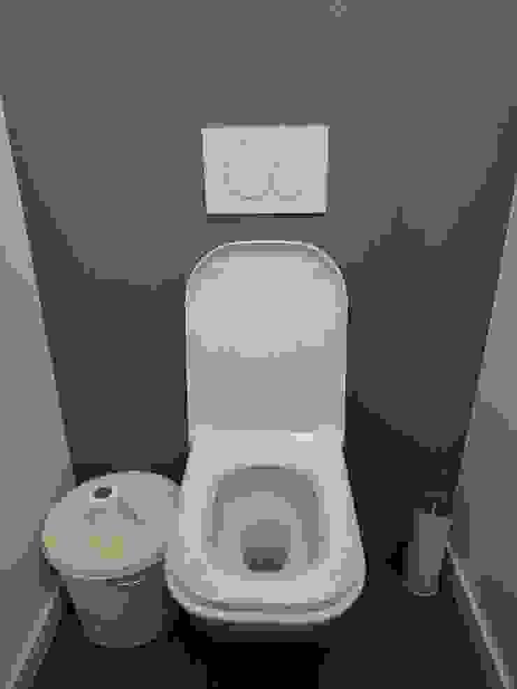 SABEKO BathroomToilets