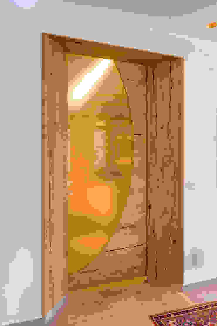 by Horst Steiner Innenarchitektur Modern